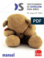 CDS_extracto_MANUAL_Web.pdf
