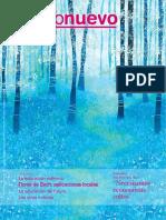 Revista Mundo Nuevo 79.pdf