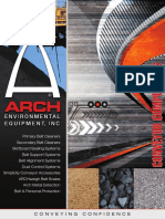 Arch Cat2016 Download