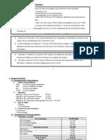 Données-Générales-au-sujet-monographie-des-risques-PIA-PAGE-5-à-81.doc