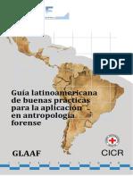 Guía Latinoamericana de buenas prácticas para la.pdf