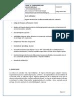 Guia_Mercadeo y negociacion.docx
