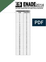 gabarito-prova-enade-2014.pdf