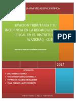 EVACION-TRIBUTARIA-Y-SU-INCIDENCIA-EN-LA-RECAUDACION-FISCAL-EN-EL-CUSCO.docx