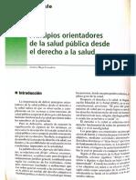 Estudios longitudinales. Modelos de diseño y análisis.pdf