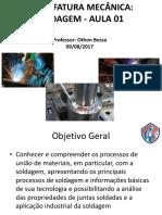 (20170822031814)aula 01_manufatura mecânica_ soldagem_07 a 11-08-17 (1)