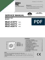 muz-a18-26yv(OB346E) (1) (1)