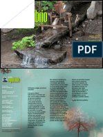 Revista Equilibrio Junio y Julio 2012