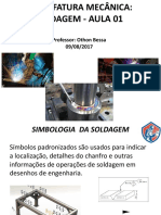 (20170829204035)aula 04_ soldagem_28 a 01-09-17_portal
