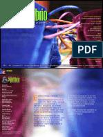 Revista Equilibrio Diciembre 2011