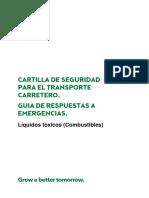 CartilladeTransporte LquidosTxicosCombustibles 21-08-14