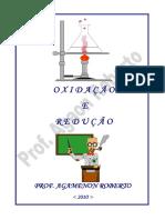 oxireducao.pdf