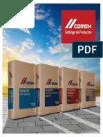 Cem Exel Salvador Catalogo Product Os