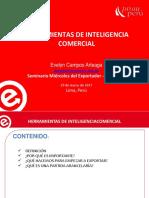 inteligencia comercial.pdf