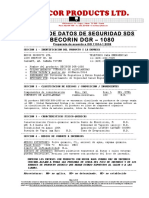 Becorin DGR-1080_ver 2014