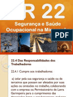apresentao1-150422133246-conversion-gate02.pptx