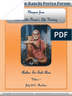 Maha Periva Life Hist Vol 1