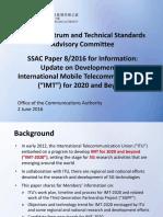 SSAC_Paper_8_2016
