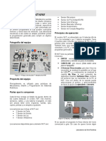 Manual de Mantenimiento c1 Mr