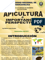 1º Clase Generalidades 2013