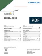 smart_smart-cc.pdf