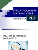 exportacioneseimportaciones-120322095146-phpapp02