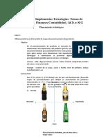 caso producto mapa.docx