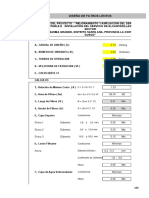 232540777-Diseno-Filtro-Lento-pb (Autoguardado).xlsx
