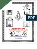 Esoterismo-en-El-Grado-de-Aprendiz.pdf
