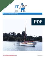 BuoyCatalog.pdf