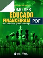 7passos MENTEFINANCEIRA.pdf