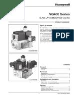 VQ-400