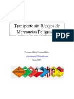 Manual De Mercancias Peligrosas Iata 2012 Ebook