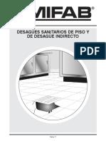 DESAGES-SANITARIOS-DE-PISO-Y-DE-DESAGE-INDIRECTO.pdf