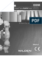 Bombas Wilden P8 e PX8 plastic.pdf