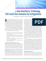 Valuing-Oil-and-Gas-Assets-in-Litigation.pdf