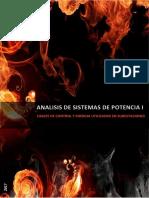 CABLES POTENCIA.docx