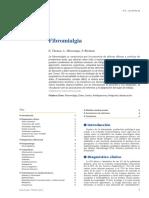 fibromialgias.pdf