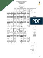 Reticula Ingenieria en Pesquerias Plan de Estudios IPES-2010-223