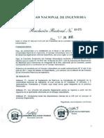 resolucion-rectoral.pdf