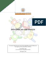 COMPENDIO_DINAMICAS_GRUPALES