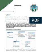 [BDD2]Practica1