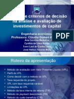Slide Eng. Econômica - OfICIAL