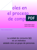 COMPRAS ROLES.pptx