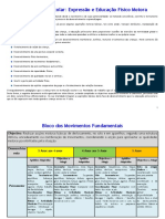 Cont_prog_ef.pdf