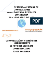 COMUNICACION CUMBRE.pptx