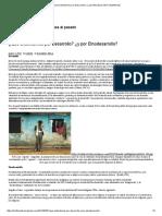 ¿Qué_entendemos_por_Desarrollo__¿y_por_Etnodesarrollo____BodhiRoots[1]