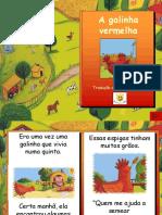 conto_galinha_vermelha.pdf