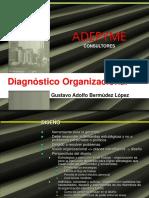 CURSO DE DIAGNOSTICO ORGANIZACIONAL.pptx