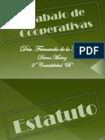 COOPERATIVAS.pptx